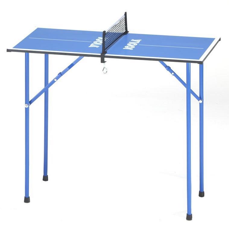 Tavoli Da Ping Pong Prezzi E Recensioni Tavolopingpongit