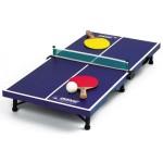 ping-pong-tavolo-donic-mini-1