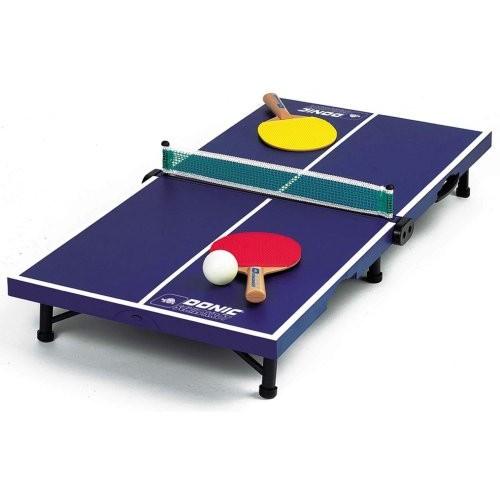 Tavoli da ping pong prezzi e recensioni - Tavolo da ping pong dimensioni ...