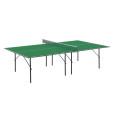 tavoli-da-ping-pong-garlando-basic-indoor-1