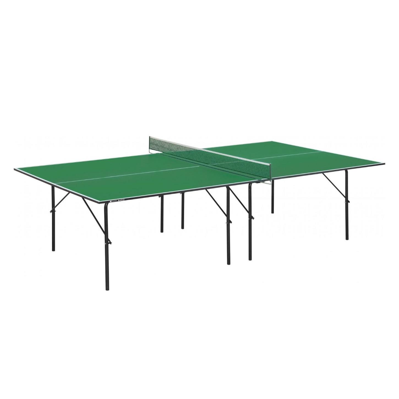 Tavoli da ping pong prezzi e recensioni - Misure tavolo da ping pong professionale ...
