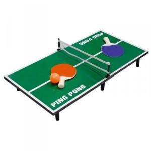 tavoli-ping-pong-relaxdays-mini-1