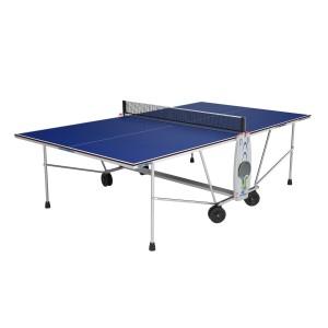 tavolo-da-ping-pong-prezzi-cornilleau-one-indoor-1