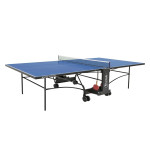 tavolo-ping-pong-esterno-garlando-advance-outdoor-1