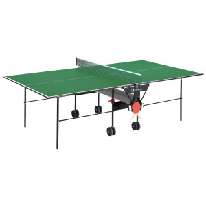 tavolo-ping-pong-garlando-training-indoor-verde-1