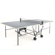tavolo-ping-pong-outdoor-kettler-axos-1